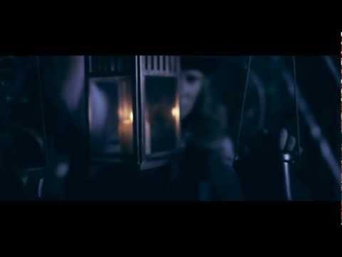 Братья Грим - Вернись (Official Music Video)