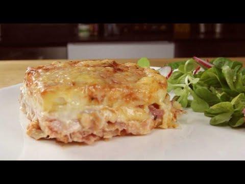 croque-lasagnes