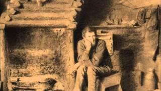 Rare Finds - Full Documentary