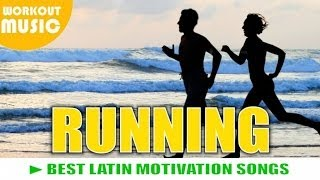 Running mix motivation ► 1h best running motivation music