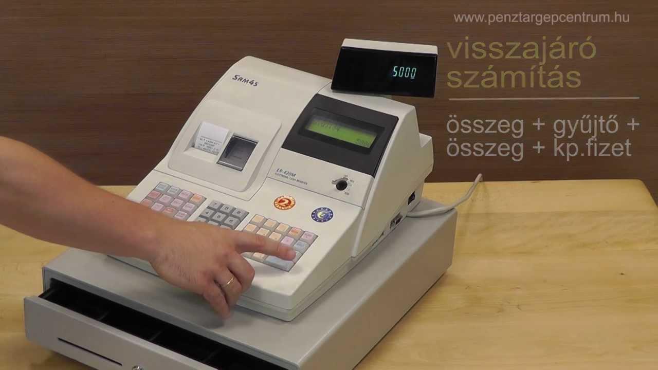 Samsung sam4s cash register manual pdf.
