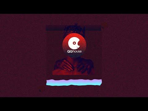 Felix Jaehn Feat.Alma - Bonfire (Chris Lake Remix)