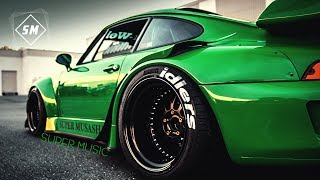 Car Music Mix 2018 🔥 Best Remixes Of Popular Songs 2018 🔥 New Electro House Music 2018