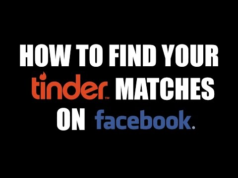 reverse email search for dating sites