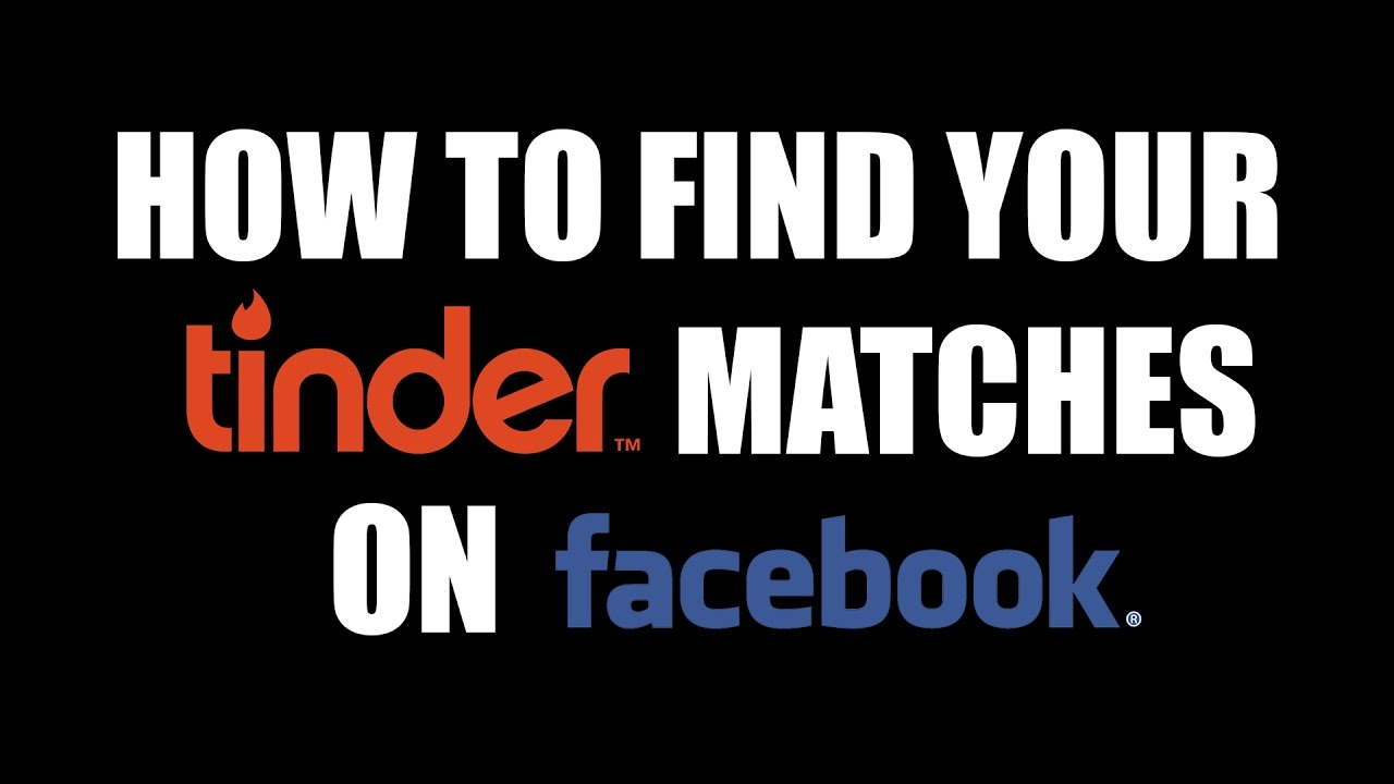 Can you search for a specific person on tinder