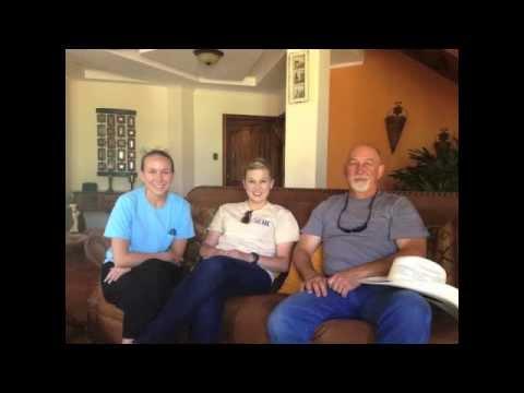 Honduras Medical Trip 2013