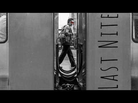 aVIE - Last Nite [Prod. LEO] [Official Audio]