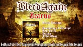 Bleed Again - Full