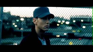 Скачать 2Pac Unstoppable Ft 50 Cent And Eminem Official Video 2017
