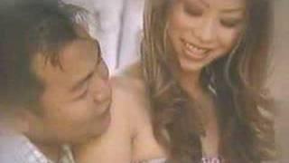 Hmong music video #2 by IIU