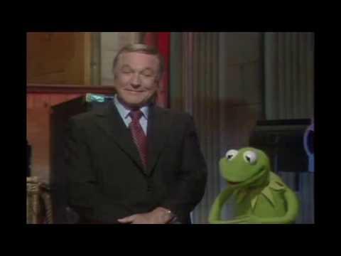 Muppet Songs: Singin' in the Rain Medley