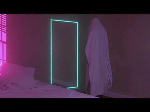 Neon Trees – Used To Like