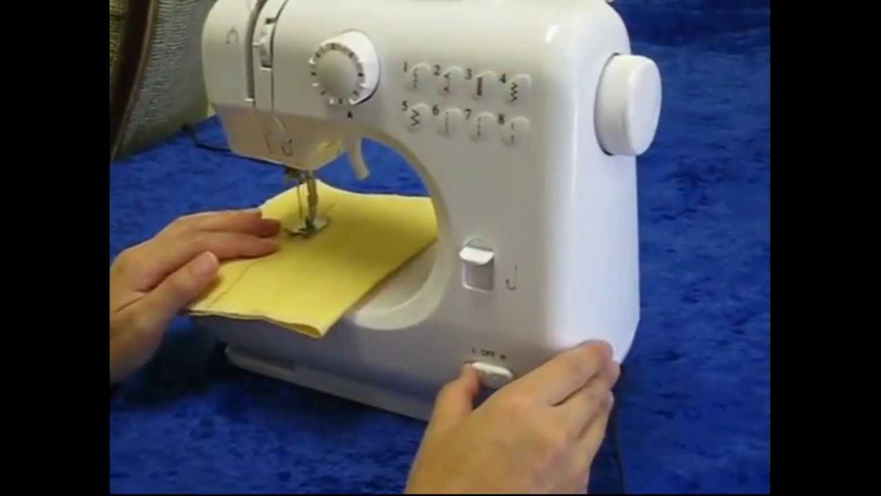 Как выбрать и купить коверлок/ Отзыв о швейной машине Baby Lock .