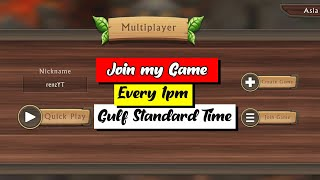 I Just Created a Private Game for my subscribers | Dragon Sim Online : Be a Dragon