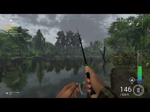 The Fisherman - Fishing Planet_20200715101732 |