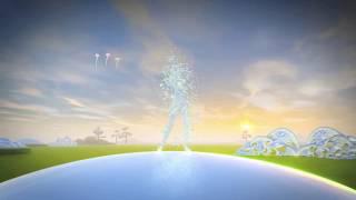MAI TAINU SAMJHAWAN KI.. FLUTE INSTRUMENTAL(COVER) SONG BY ANHAD NAAD LIVE MUSICAL GROUP