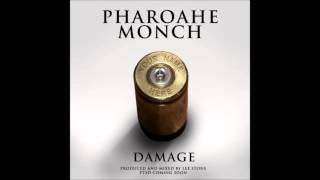 Watch Pharoahe Monch Damage video