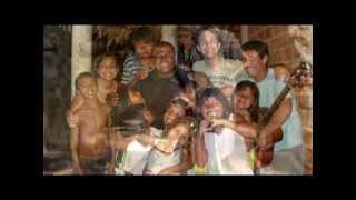 Dracma Perdida - Lucas Santana ft.: Heloisa Rosa