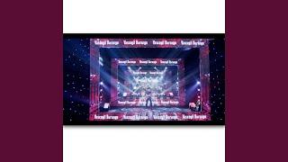 LTDT – Vascogil Durango – YouTube Video