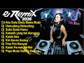 Dj Terbaru  Slow Remix Dj Tik Tok Terbaru  Dj Viral  Dj Terbaru  Full Bass  Mp3 - Mp4 Download
