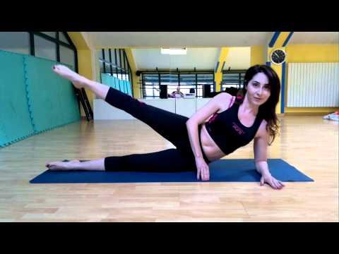 pilates:-fianchi,-gambe-e-addome
