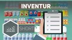Inventur – Grundbegriffe der Wirtschaft - Rechnungswesen ● Gehe auf SIMPLECLUB.DE/GO
