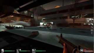 My opinions on the Maxis/EA/SimCity 5 fiasco