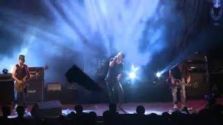 [FPT ROCKFEST 2017]  Ngũ Cung (Pentatonic)