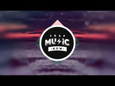 Ed Sheeran & Justin Bieber - I Don't Care (EMPTY & Felt Trap Remix)