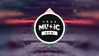 Ed Sheeran & Justin Bieber - I Don't Care (EMPTY & Felt Trap Remix)