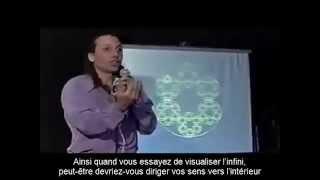 N._Haramein,_chacun_de_vos_atomes_est_un_mini_trou_noir