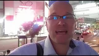 Rüdiger Born: Zahltag für den Dax - mein Video-Kommentar zum heutigen