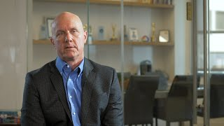 Client Testimonial - Axway - Digital Infrastructure Solutions Provider