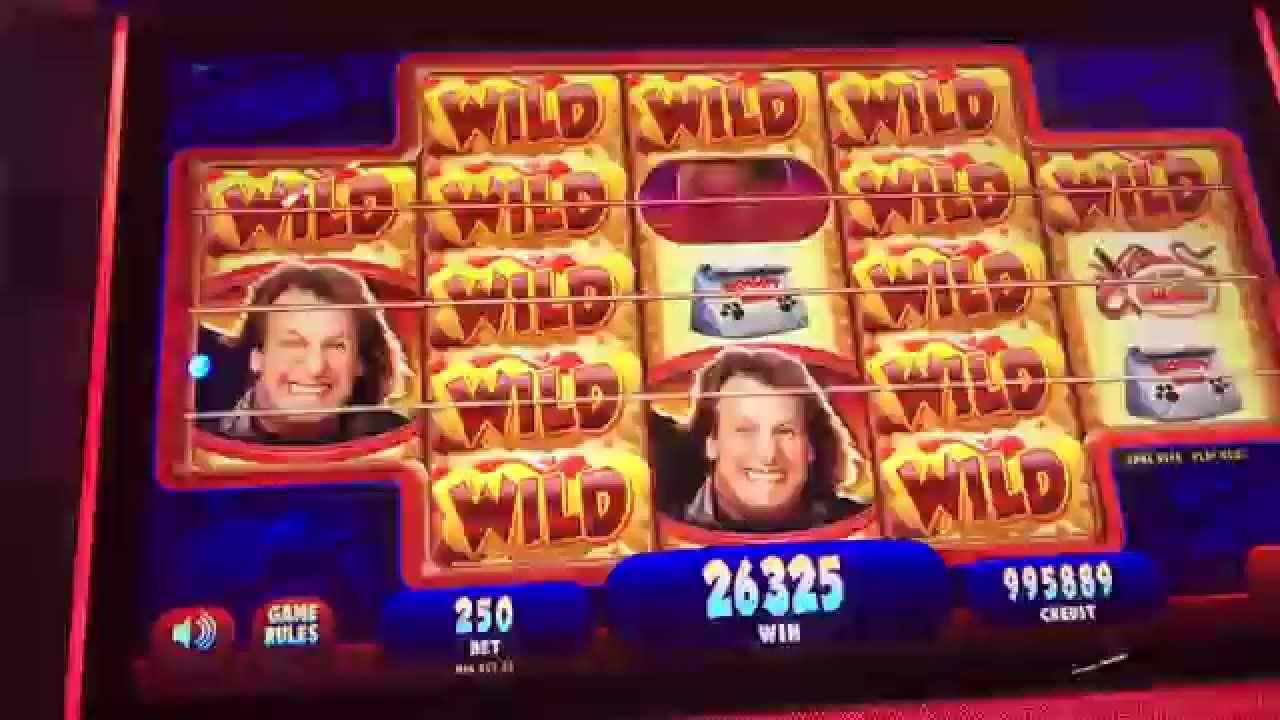 Casino pride 2 goa