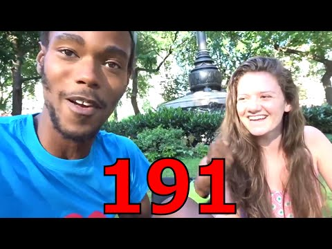 Meet up with Kelsey Leigh Superstar in NYC #VLOG 191
