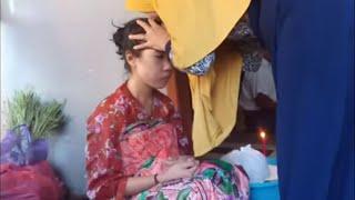 Gangbang Indonesia | Proses Penyiraman Vina Garut