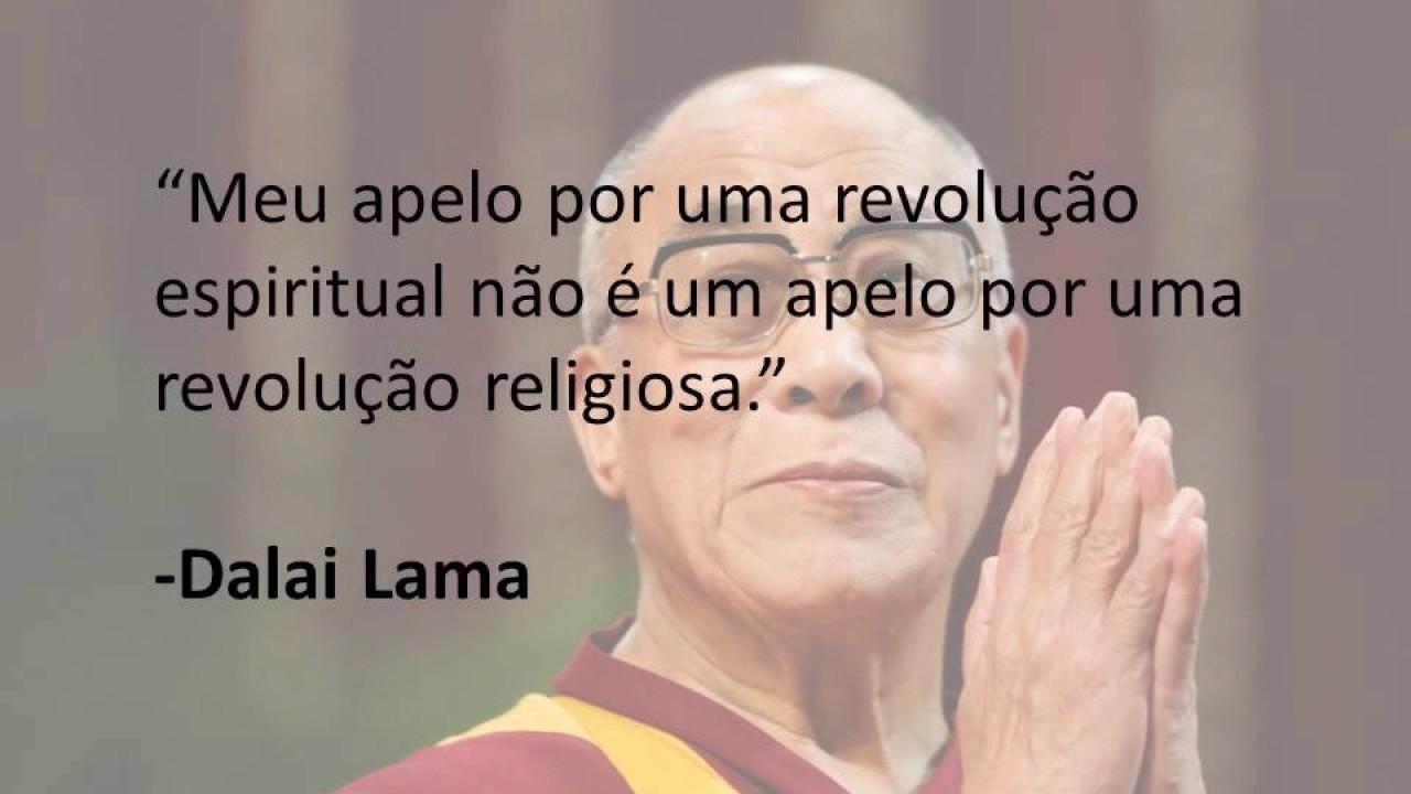 Mensagens E Frases De Reflexão 2: As Melhores Frases Para Reflexão De Dalai Lama.