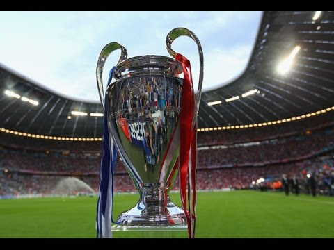 BEST CHAMPIONS LEAGUE FINAL EVER! - SPECIAL SEASON FINALE - FIFA 16 Liverpool Career Mode #172