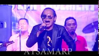 DEMY - MANING MANING MP3