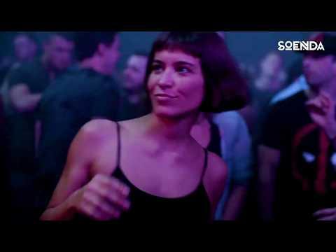 Minimum Syndicat (Liveset) Live @ Soenda Indoor - Techno Edition 2018