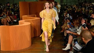 Amato Couture | Spring/Summer 2018 | Ready Couture | Arab Fashion Week