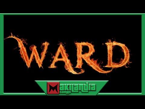 🔴 WARDS - Sentinelas e controle de VISÃO - Como WARDAR - League of Legends S7