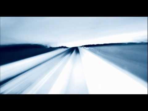 SpringerParker - Libretto (Rival Consoles Remix)