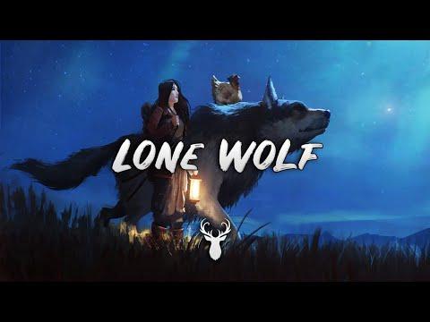 Lone Wolf | Beautiful Chill Mix