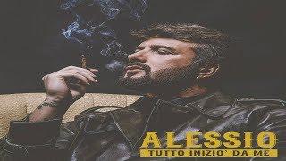 ALESSIO - Tamero per sempre - (V.DAgostino-G.Carluccio) Video Ufficiale
