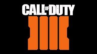 *RUMOR* Black Ops 4 - Call of Duty 2018