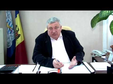 Interviu  Serghei Pcela