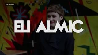 Disección a Eli Almic