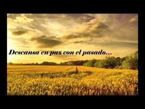 Enya Now We Are Free | Ahora Somos Libres Spanish Tanslated/ Tradución Española