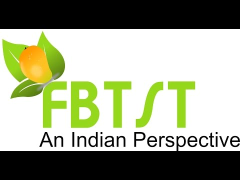 """Fruit Breeding in Tropics and Subtropics"""
